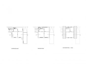 18_07_19_Alfred_Wagner_Gasse_2D-Layout3
