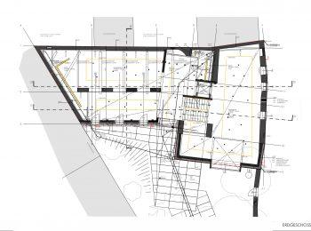 18.205_A.01_Erdgeschoss-A3_PolierplanSEITE 5