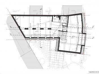 18.205_A.02_Obergeschoss-A3_Polierplan.SEITE 6pdf