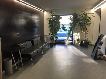 Foyer 03