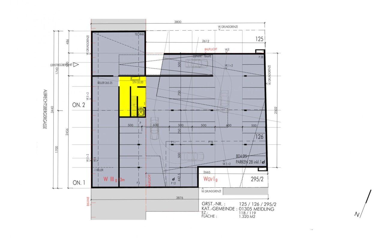 17.200_Migazziplatz_UG-EG-RG-S-AN_180910