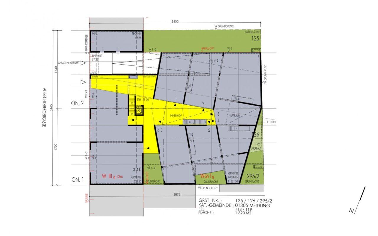 17.200_Migazziplatz_UG-EG-RG-S-AN_180910_2