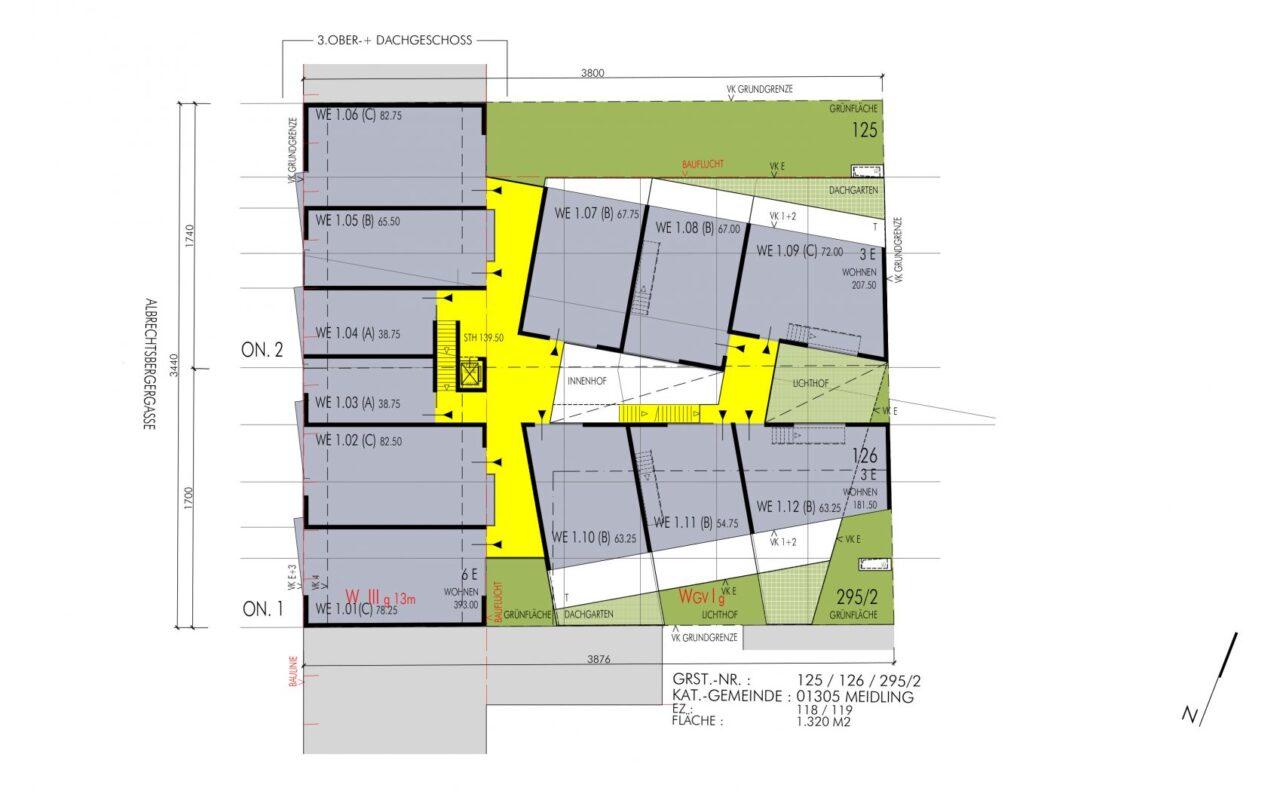 17.200_Migazziplatz_UG-EG-RG-S-AN_180910_3