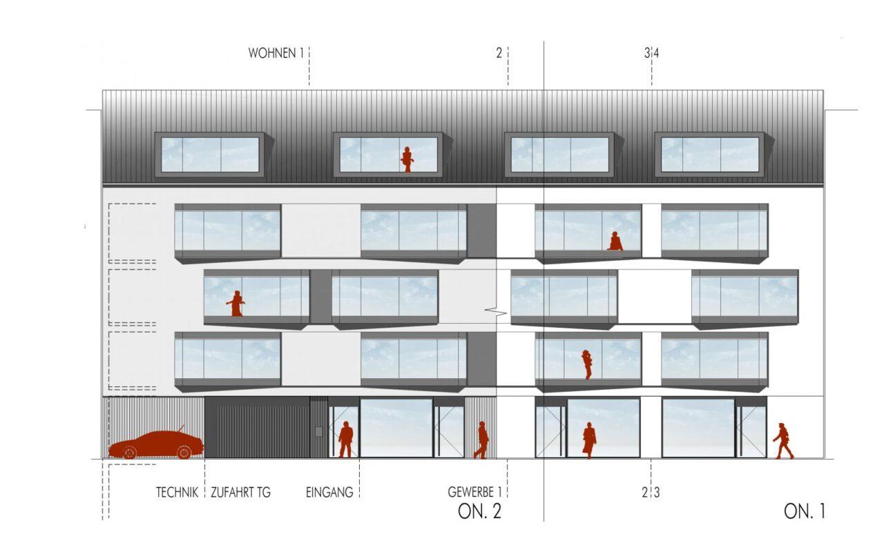 17.200_Migazziplatz_UG-EG-RG-S-AN_180910_4