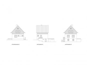 18_07_19_Alfred_Wagner_Gasse_2D-Layout1