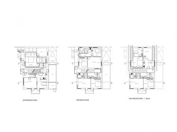 18_07_19_Alfred_Wagner_Gasse_2D-Layout4