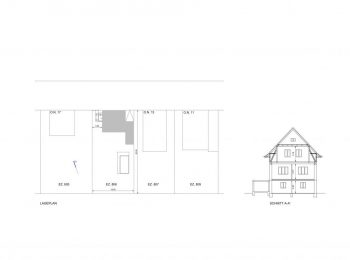 18_07_19_Alfred_Wagner_Gasse_2D-Layout5-1024x724