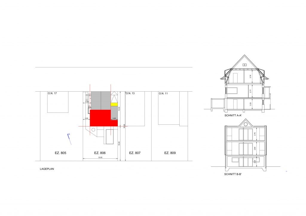18_07_19_Alfred_Wagner_Gasse_2D-Layout6-1024x724
